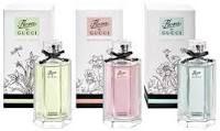 perfume flora de gucci gardenia - Buscar con Google