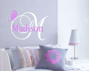Gils-Decor-Wall-Decal-Name-with-Butterfly-Baby-Nursery-Wall-Art-Girls-Teen-Bed