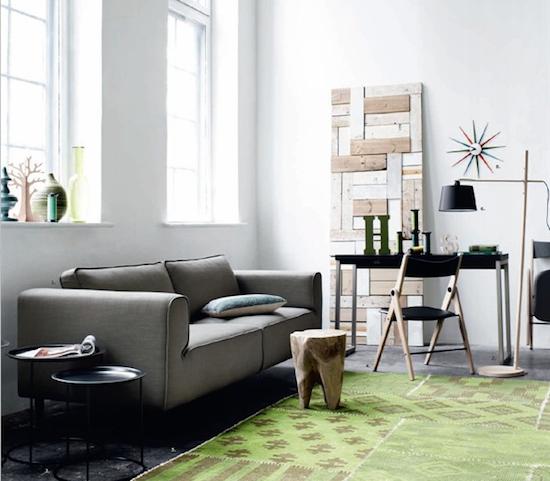 BoConcept: Urban Danish Design