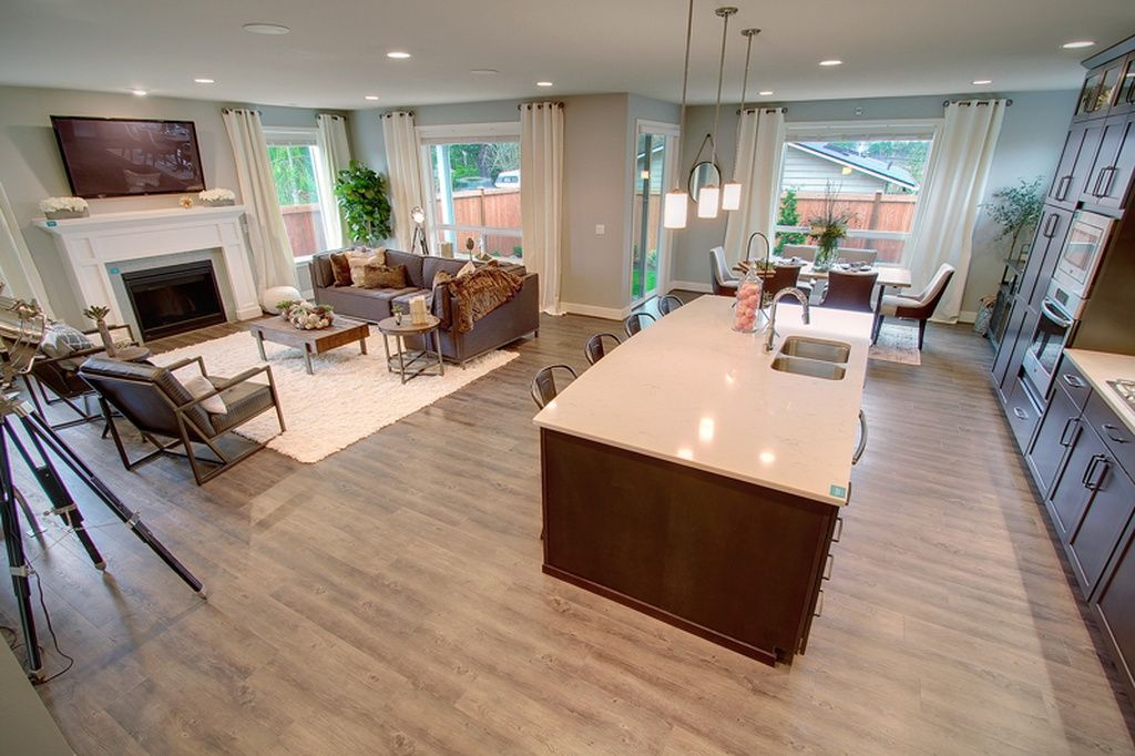 The Caldwell Braeton Woods By Sundquist Homes Zillow Cool