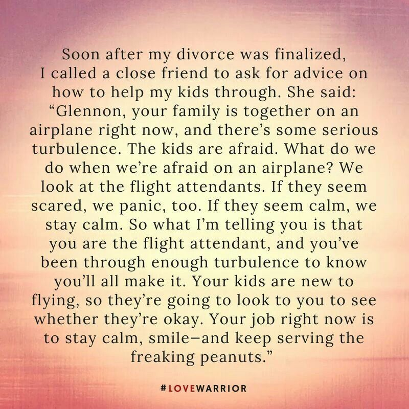 Image result for keep serving the freaking peanuts glennon doyle