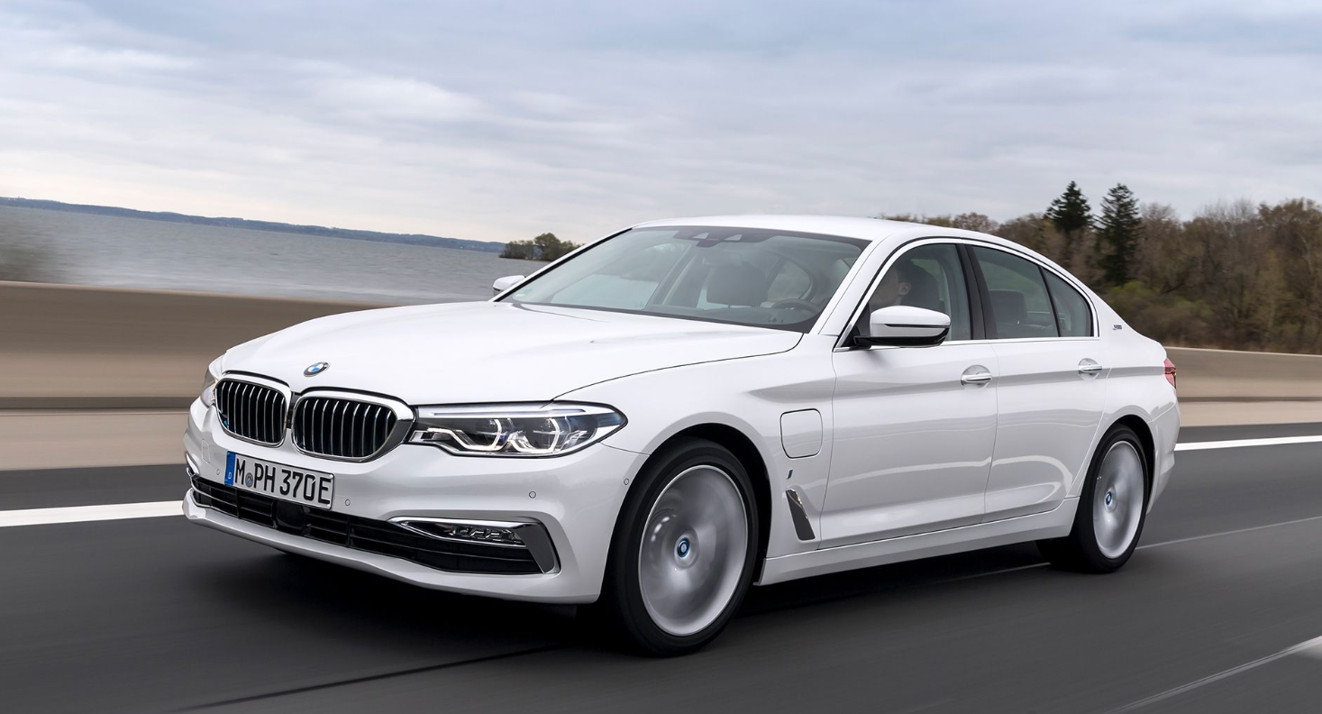 2020 BMW 530e Redesign, Specs And Rumors >> 2020 Bmw 530e Rumor Price Concept Bmw Specifically Created A Try