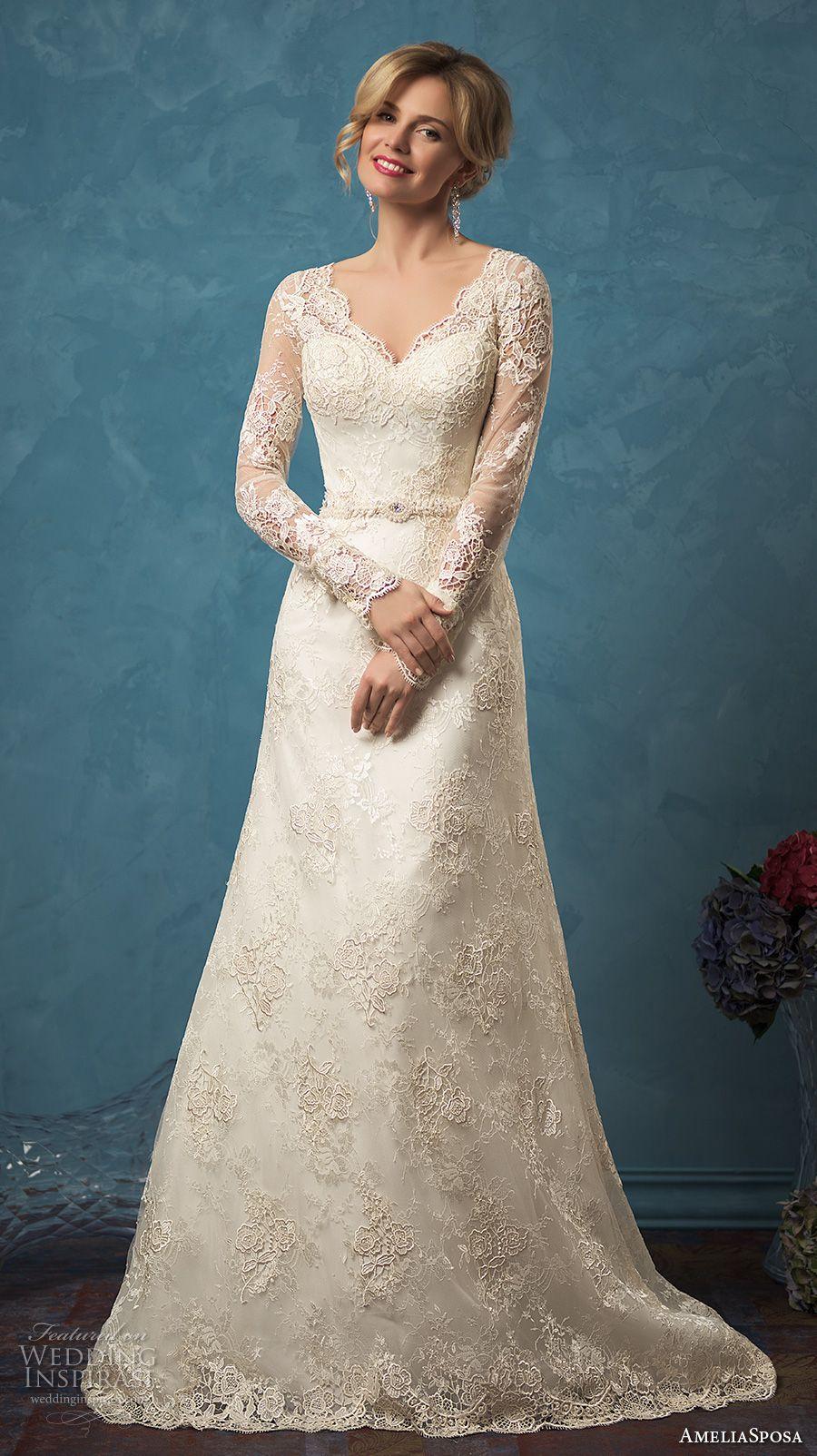 Amelia sposa wedding dresses wedding dress