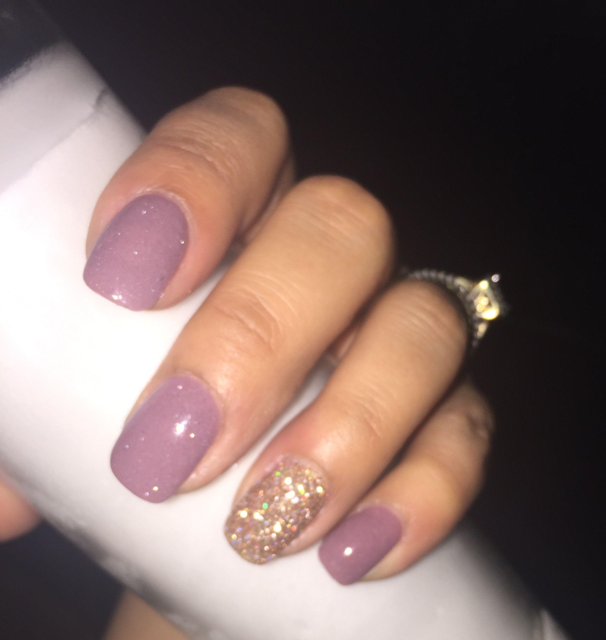 sns nails | nails | pinterest | sns nails, dipped nails and makeup