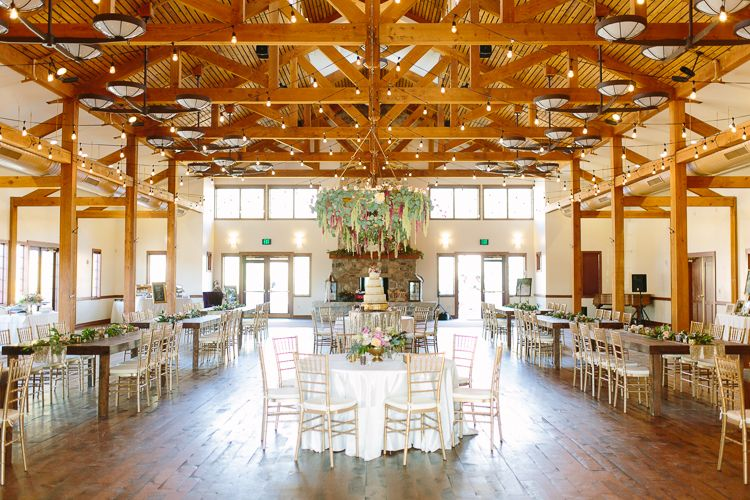 This Is The Place Heritage Park Wedding Venues Utah Places Heritage