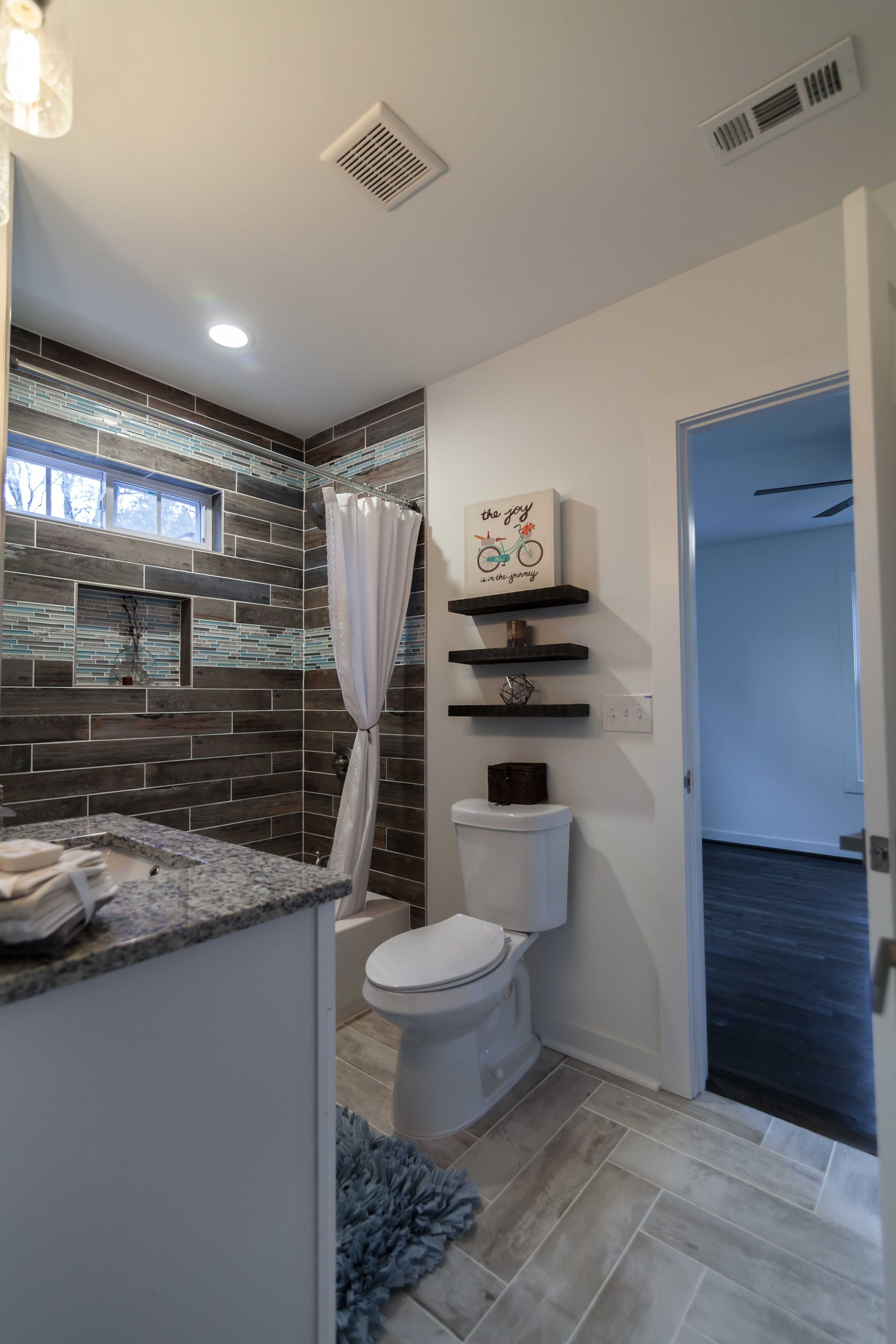 Mog Improvement Services Home Remodelers In Acworth Ga Bathroom Design New Bathroom Designs Bathrooms Remodel