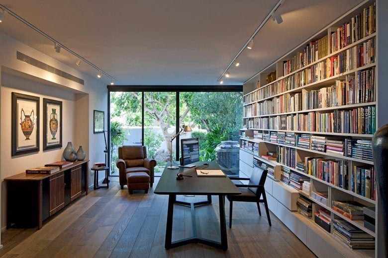 North TLV Home - Picture gallery