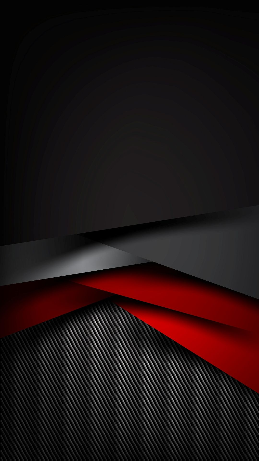 Pin By Venerando Centeno On Abstracts Abstract Wallpaper Backgrounds Abstract Wallpaper Android Wallpaper Red
