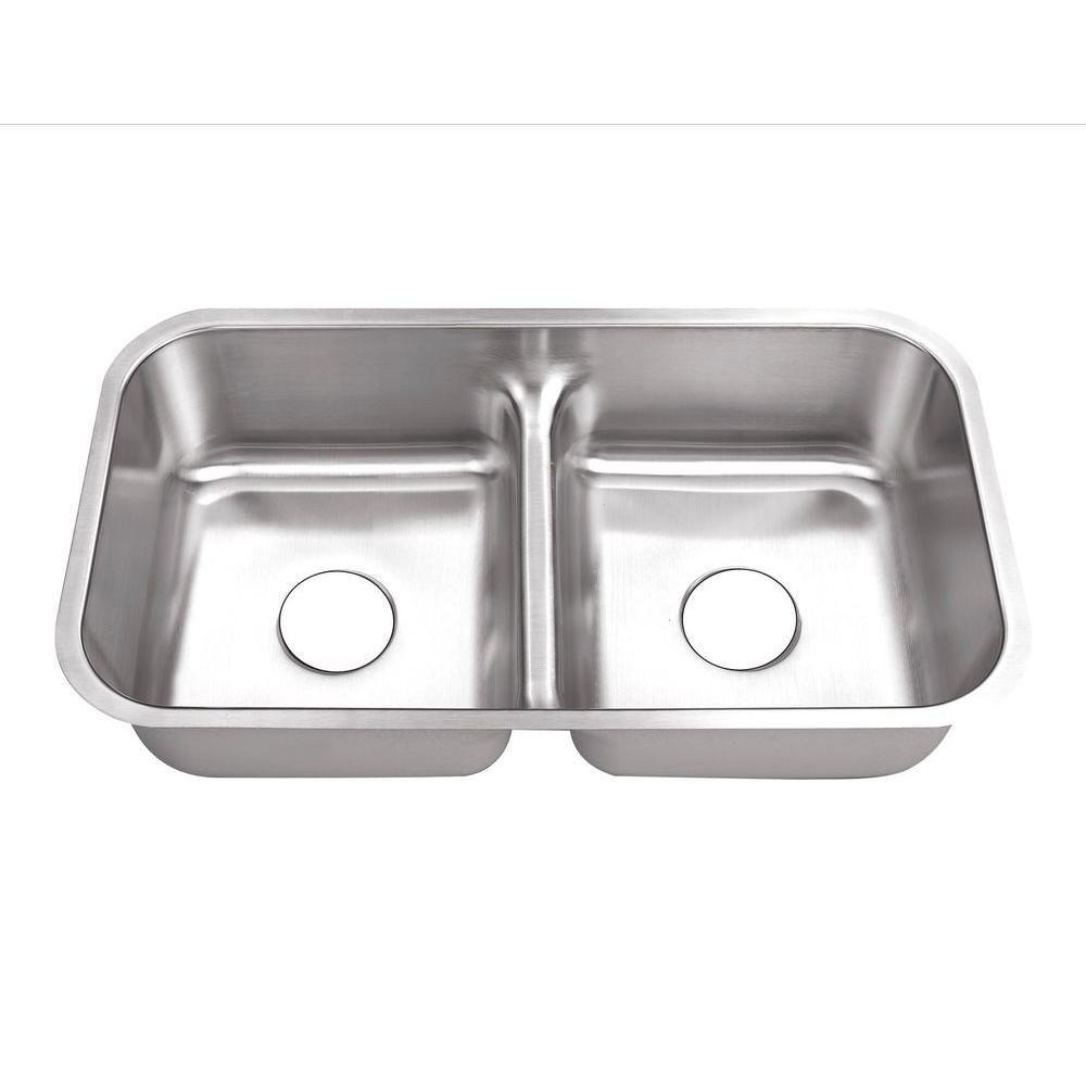 32 x 21 undermount kitchen sink 32 x 21 undermount kitchen sink   http   yonkou tei net      rh   pinterest com