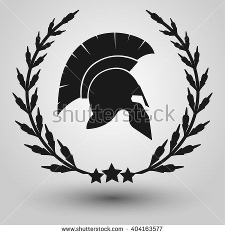 Stock Images Similar To Id 37580101 Ares Greek God Of War Josh