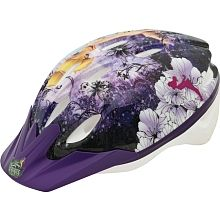 Disney Fairies - Child Helmet 5+ (Fits head 50-54 cm)