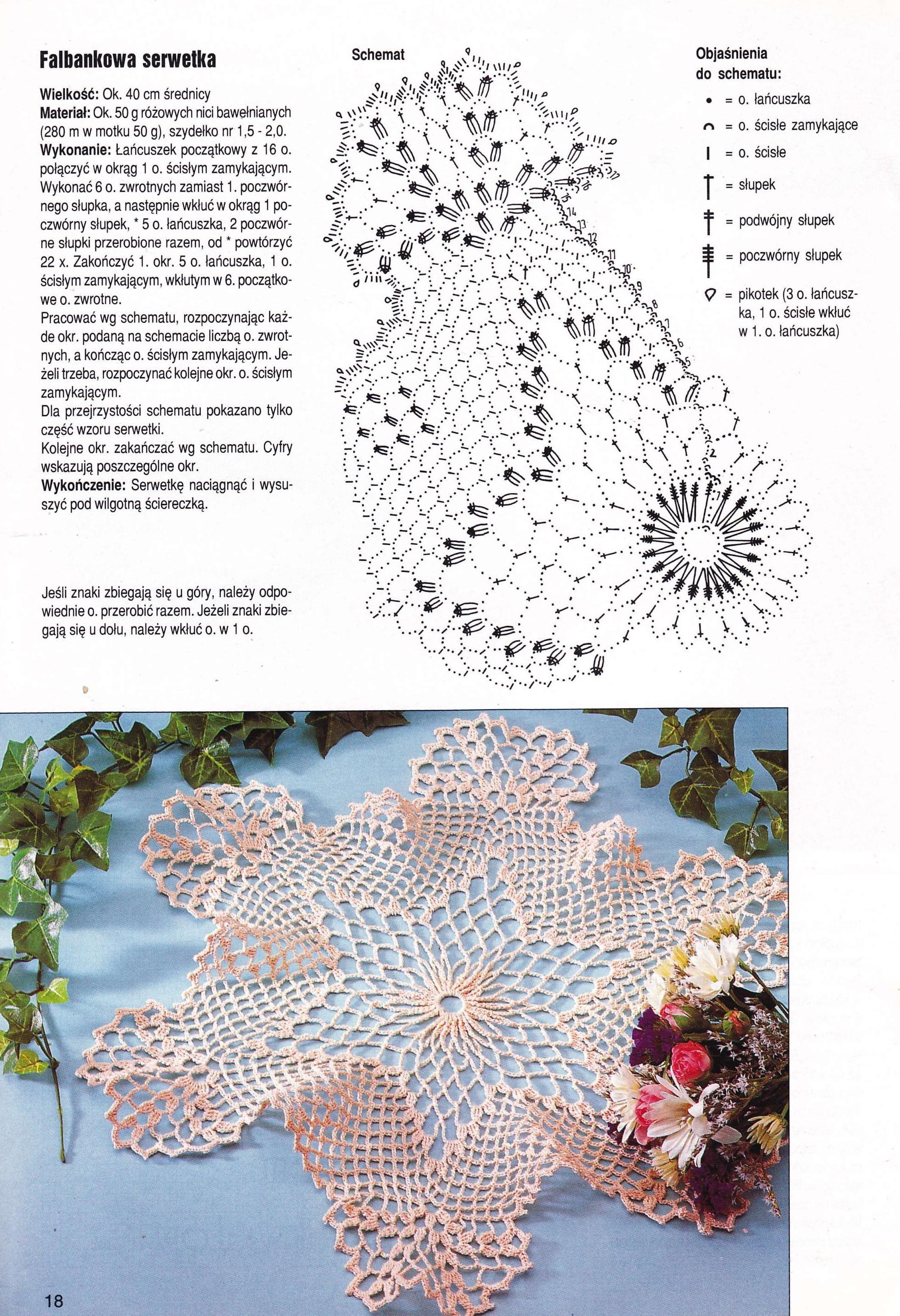 18.jpg | Carpetas decorativas I | Pinterest | Carpeta, Carpetas ...