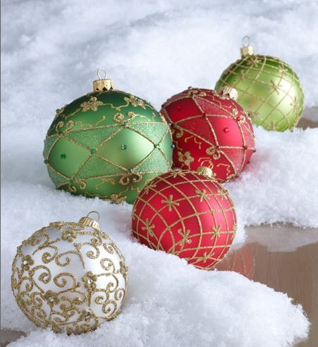 Expensive Holiday Ornaments Christmas Trees Christmas Tree Ornaments And Christmas Swarovski Christmas Ornaments Christmas Ornaments Christmas Crafts