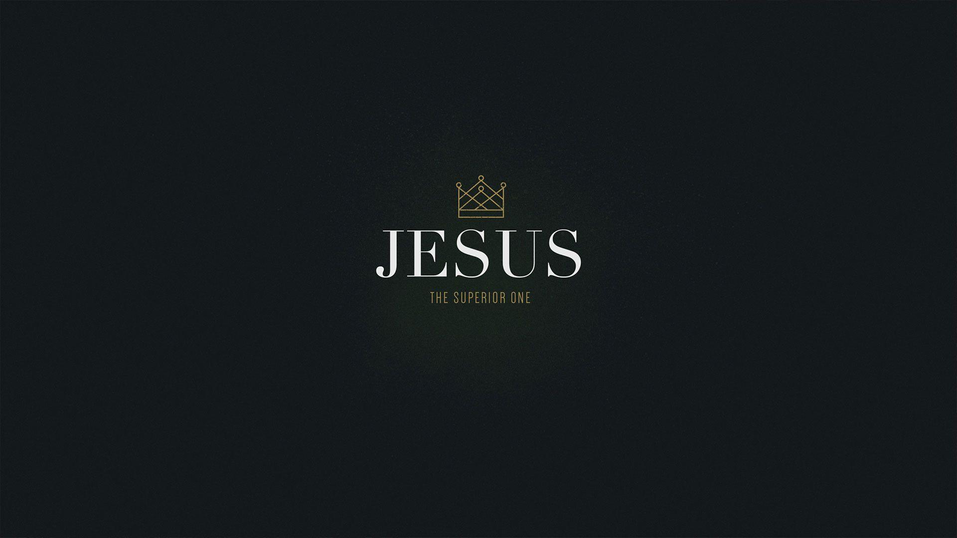 1920x1080 Jesus Wallpaper Jesus Jesus Images