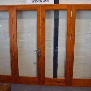 Second Hand Glass Sliding Doors Townsville & Second Hand Glass Sliding Doors Townsville | http ...