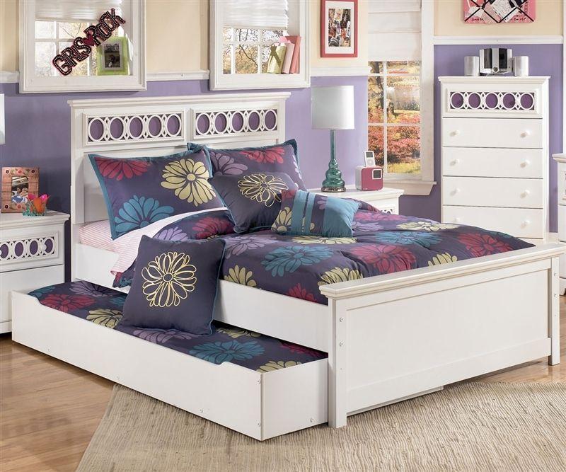 Ekids Rooms In 2020 Girls Bed With Storage Kids Bunk Beds Kid Beds