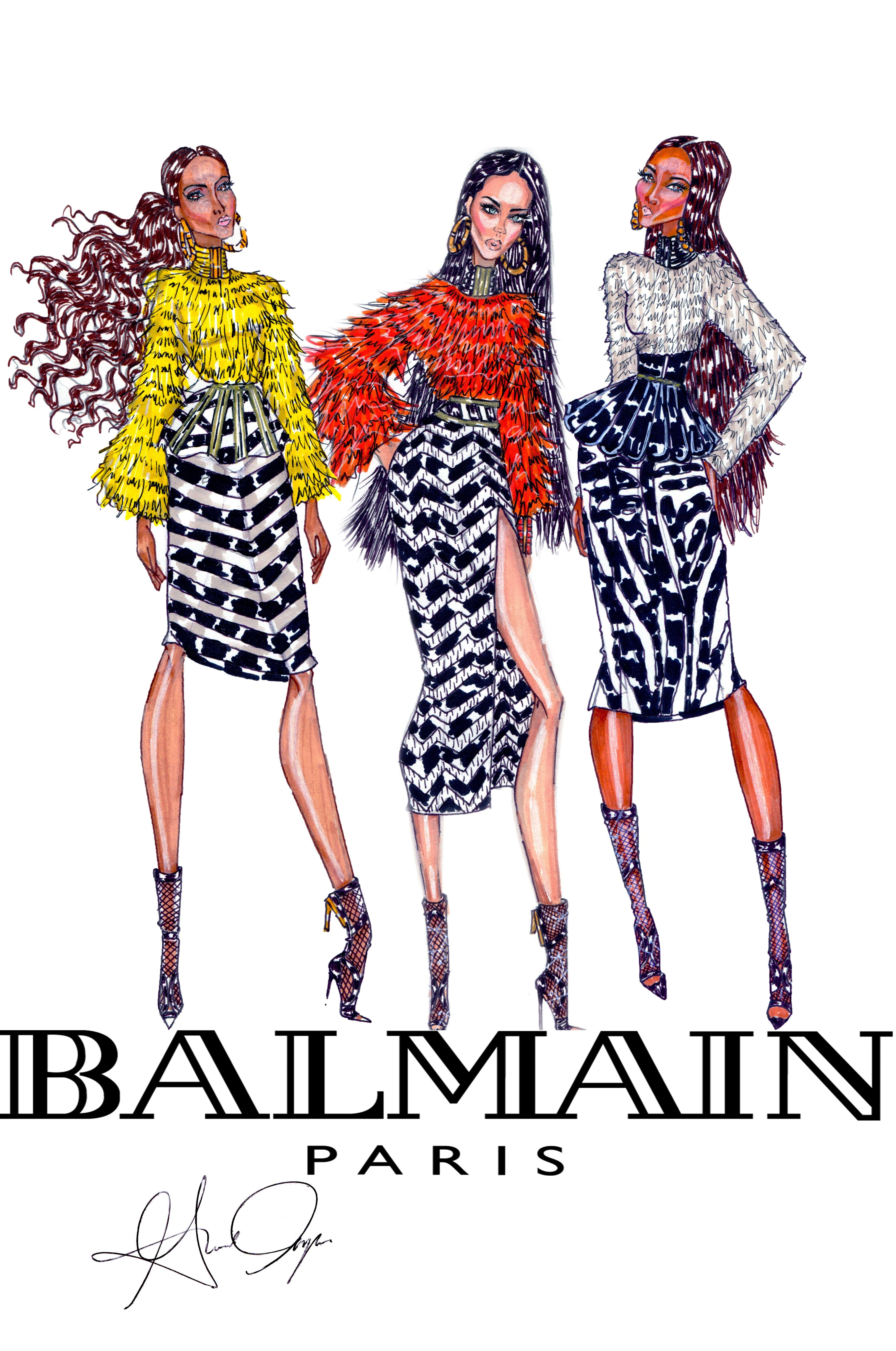 the-queens-of-balmain-by-gerardo-amapro-iman-rihanna-naomi-campbell.jpg (4400×6632)