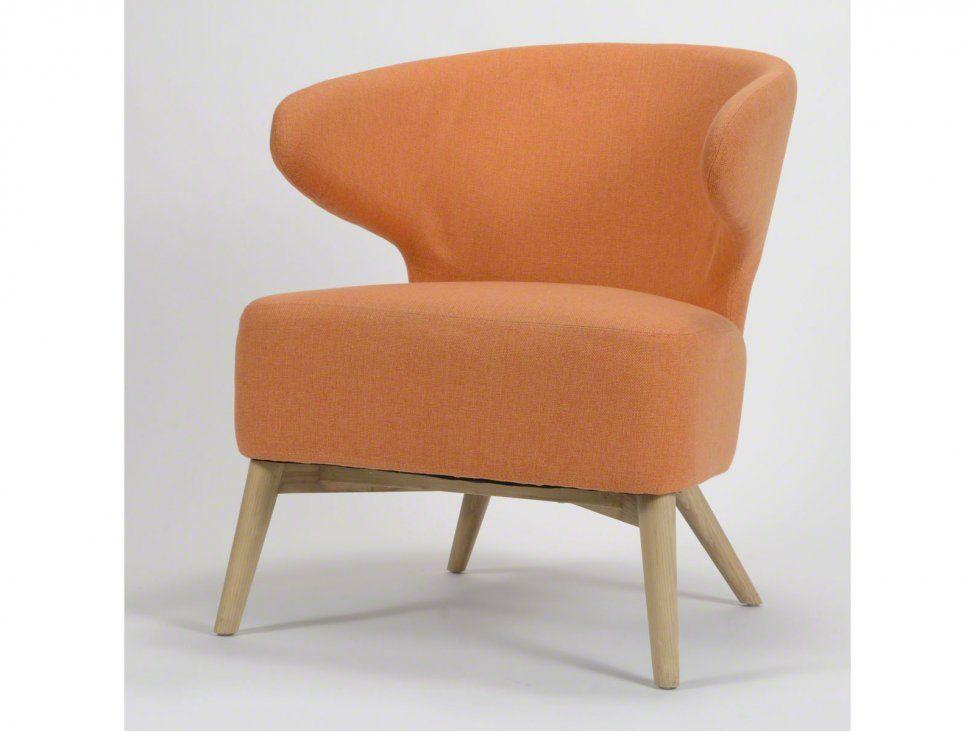 Sessel Günstig, Wohnzimmer Sessel, Relaxsessel Leder, Moderne Wohnzimmer, Kleine  Sessel, Ledersessel Schwarz, Schwarzer, Wohnung, Orange