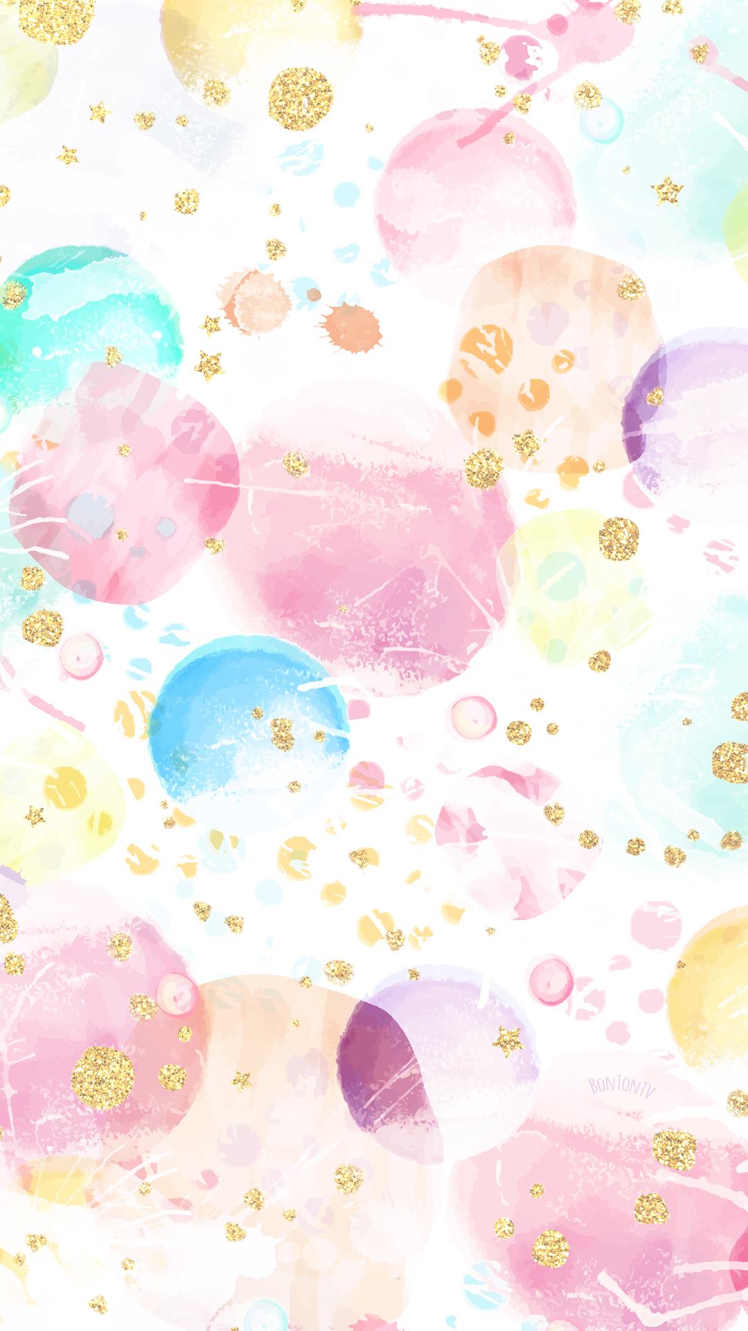 Download Latest Floral Phone Wallpaper HD 2020 by bontontv.com