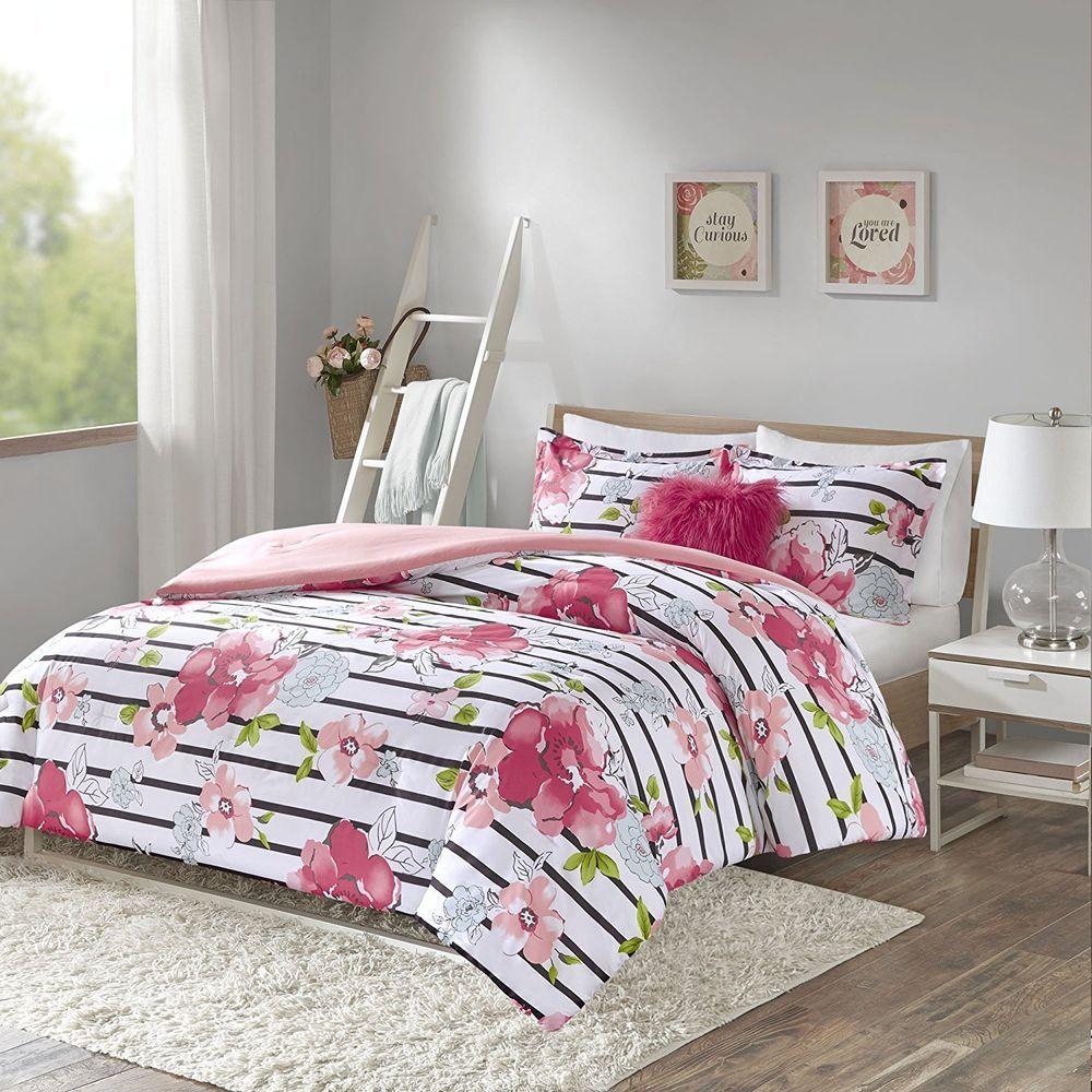 Click here to see description. eBay! Comforter sets