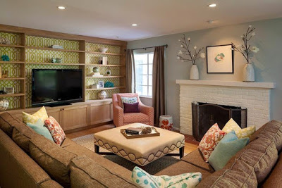 Small Living Room Layout With Fireplace And Tv On Different Walls In 2020 Livingroom Layout Living Room Decor Tv Small Living Room Layout