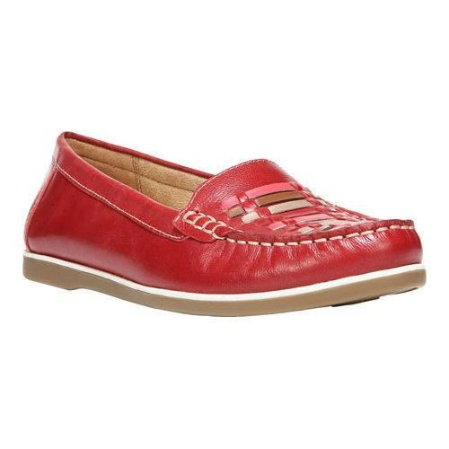 Women's Naturalizer Huntley Loafer Pepper | Products | Pinterest | Leather  products, Free shipping and Products