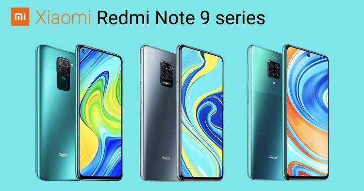 Xiaomi Mobile Price In Bangladesh 2020 Bdmobileprice Com Xiaomi Mobile Price Mobile Price List