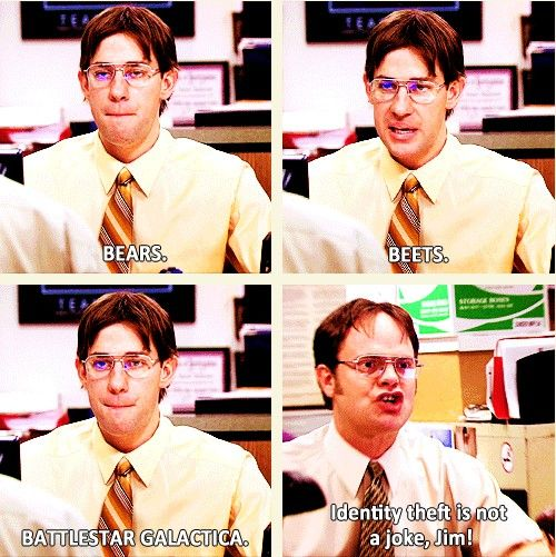 Juice Juice Juice The Office Office Quotes Funny