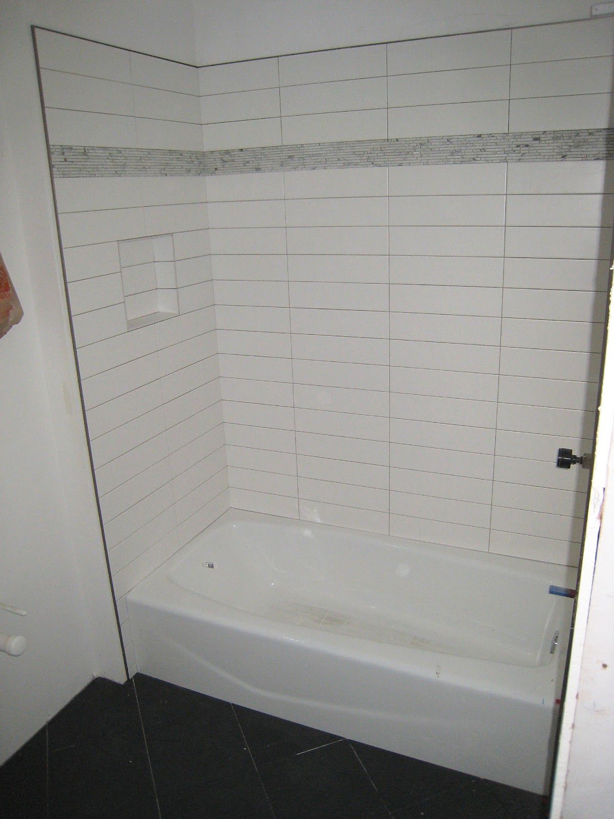 Tile layout bathrooms remodel pinterest layouts bath and bathroom designs also
