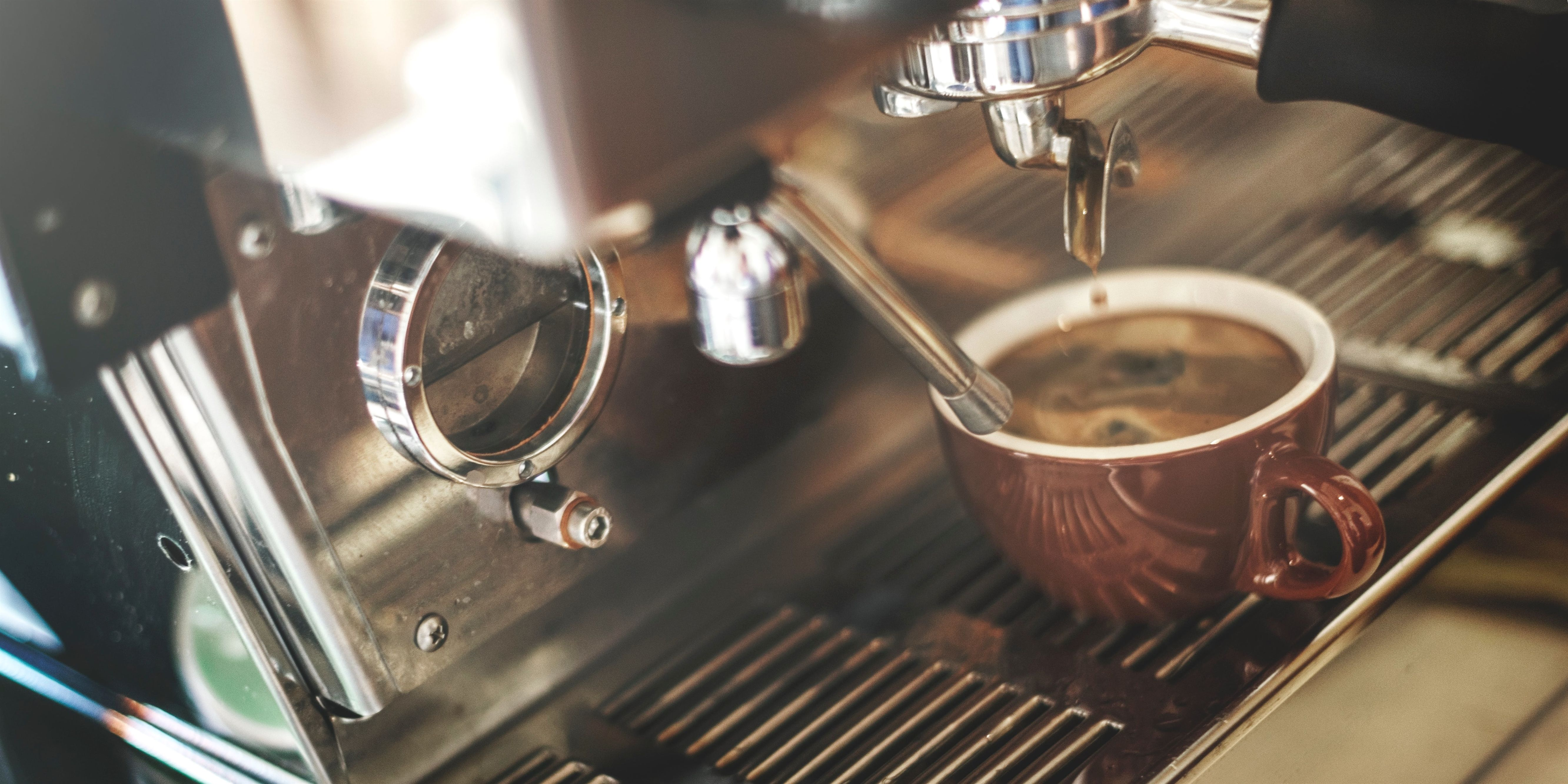 Great Advice For Juicing Your Favorite Foods Espresso at