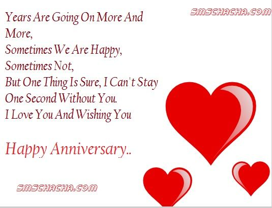 4 Tips On How To Keep The Fun In Your Marriage Happy Anniversary