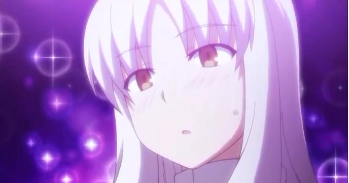 Nonton Monogatari Series Second Season BD (Episode 1 26