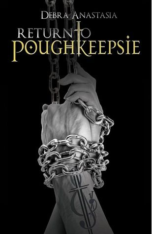 Return of Poughkeepsie I got to talk to the lovely Andrea's Book Blog on the radio!! We had a blast, listen in!! http://www.itsandrea.net/author-interview-with-debra-anastasia-the-poughkeepsie-brotherhood-series/