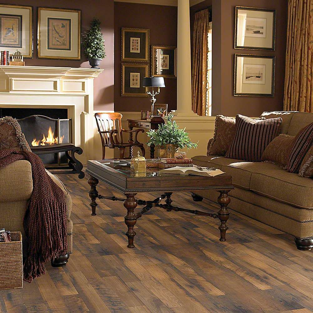 Pin by Michael's Floor Covering on Laminate Oak laminate