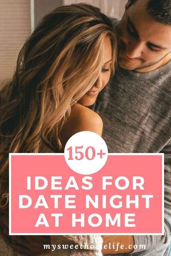 Christian dating for free registrieren