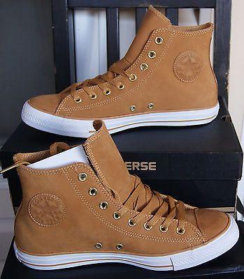 10.5 | Converse shoes men