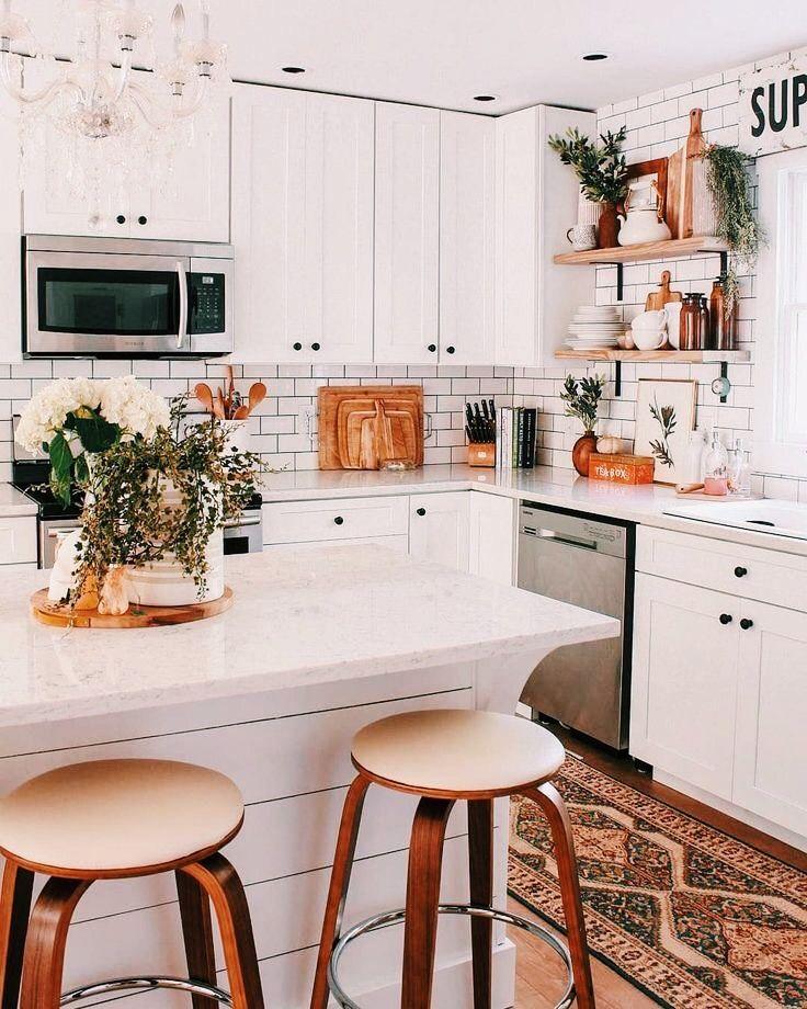 Pin By Kayley Sullivan On Kitchen Home Decor Kitchen Kitchen Decor Farmhouse Kitchen Design