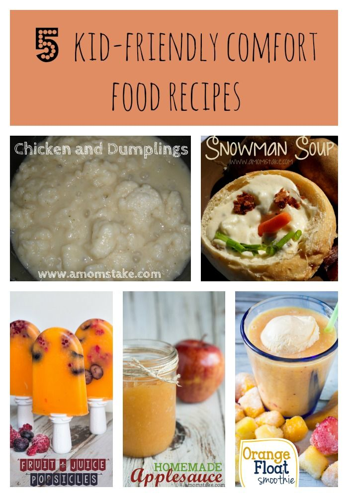 Sick kids 5 comforting kid friendly recipes sore throat sick and sick kids these comforting kid friendly recipes are sure to win your little ones over when faced with a sore throat and tender tummy forumfinder Choice Image