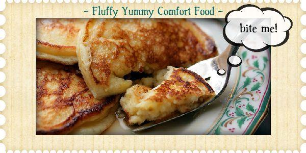 Malt O Meal Recipes Pancakes Dandk Organizer