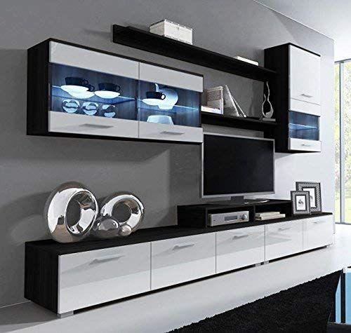 muebles bonitos Letti e Mobili - Mobile da Soggiorno ...