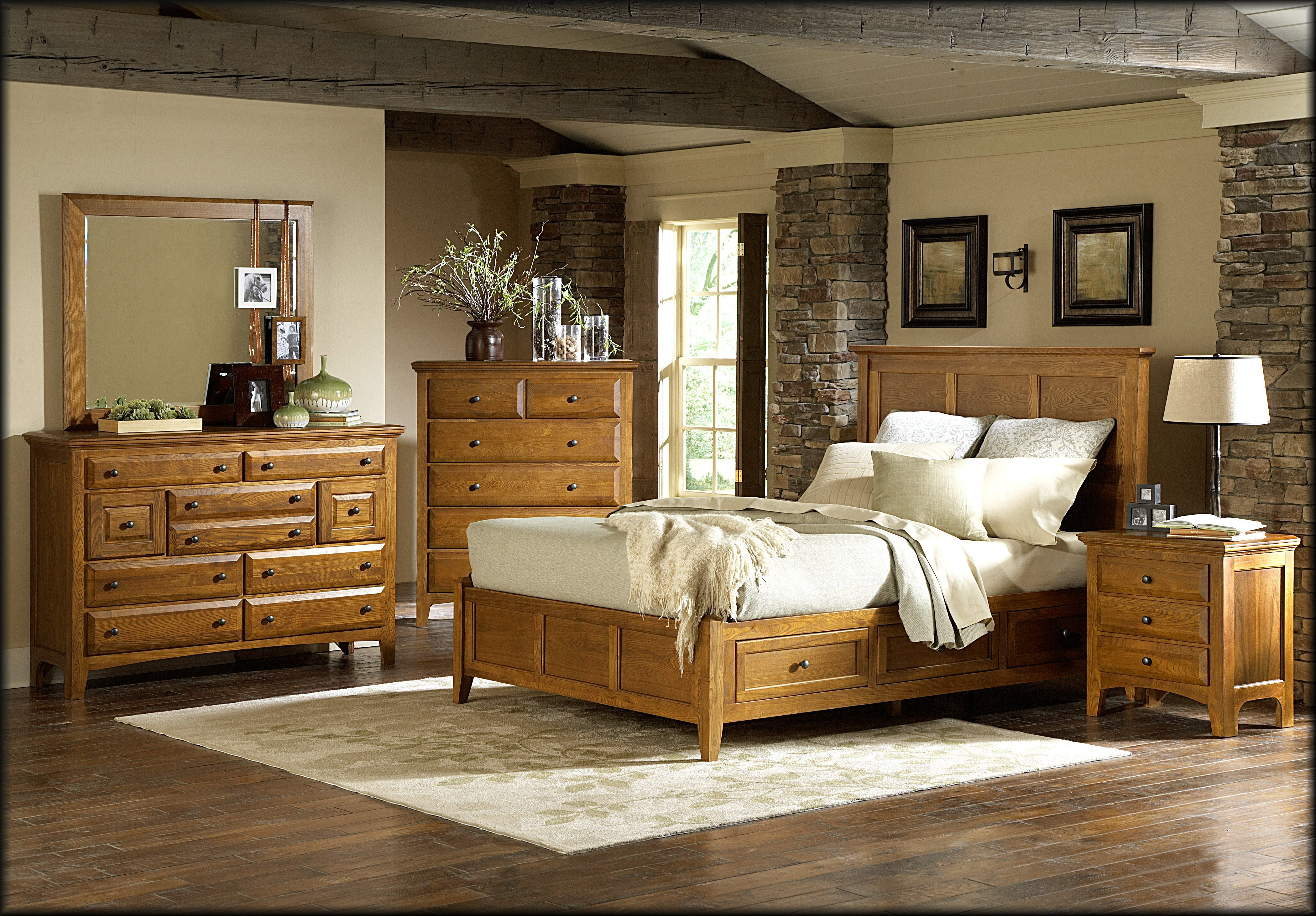 Bedroom Set Furniture, Home decor