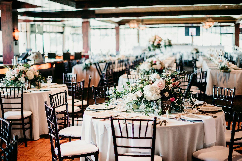 Wisconsin Dells Area Wedding Venues   Wisconsin dells ...