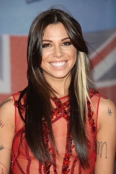 Need a Detailed Christina Perri Biography?