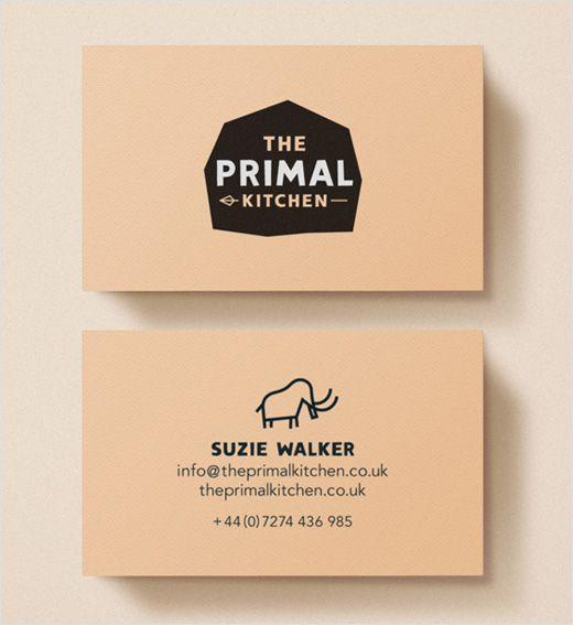 Midday Studio Creates Caveman Branding For Primal Kitchen Logo Designer Primal Kitchen Primal Kitchen Logo