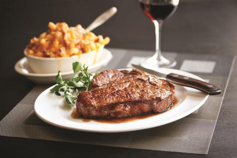 Morton\u0027s The Steakhouse on Sand Lake Road (Restaurant Row) Orlando