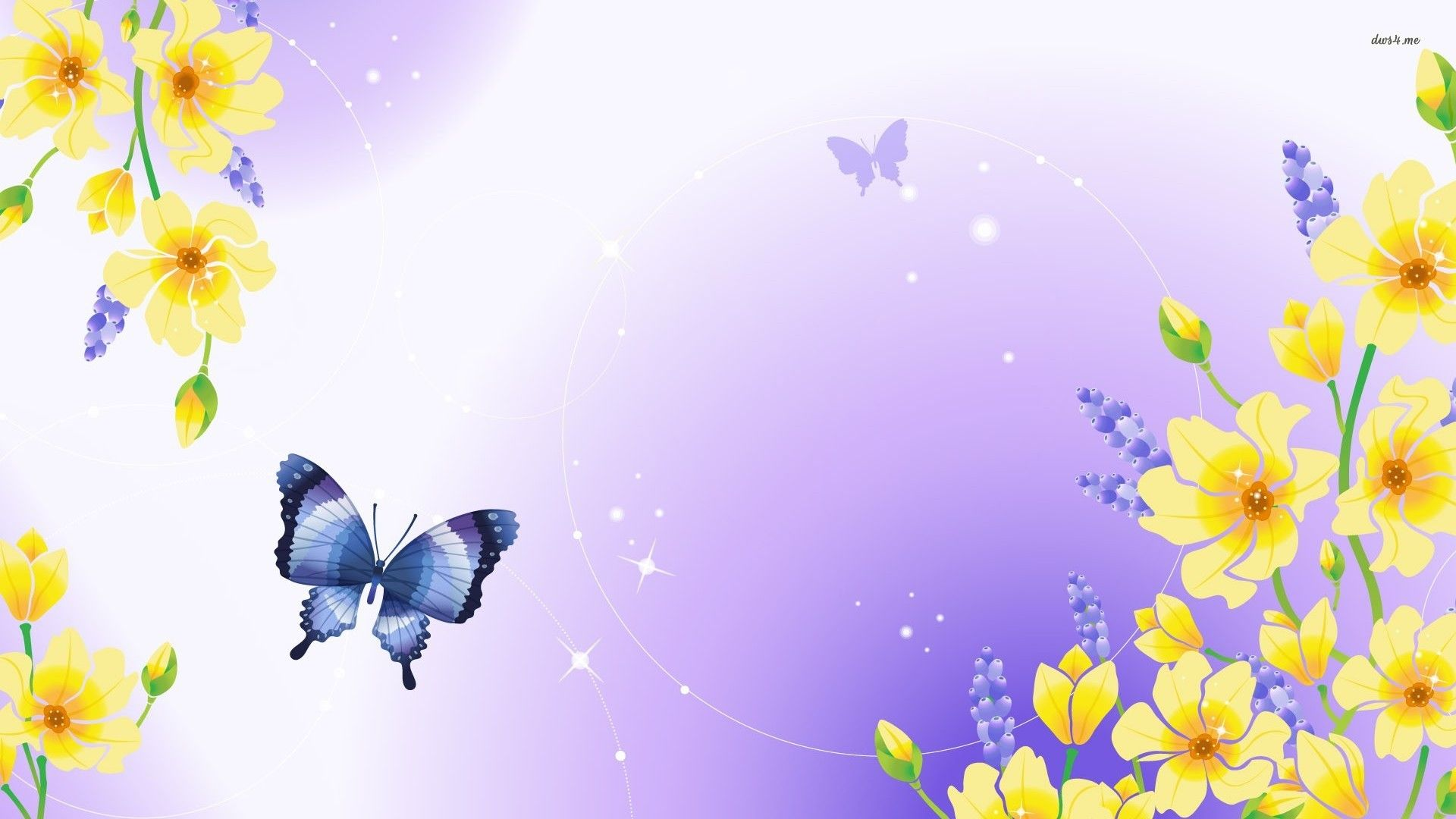 Victor hd butterfly wallpaper with beautiful color