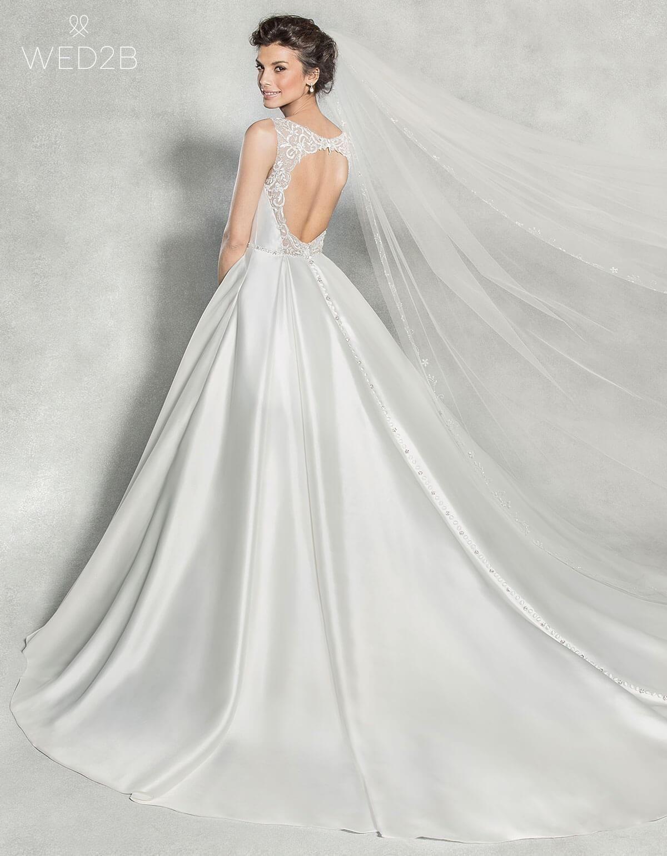 victoria anna sorrano wedding dress   Wedding dresses   Pinterest ...