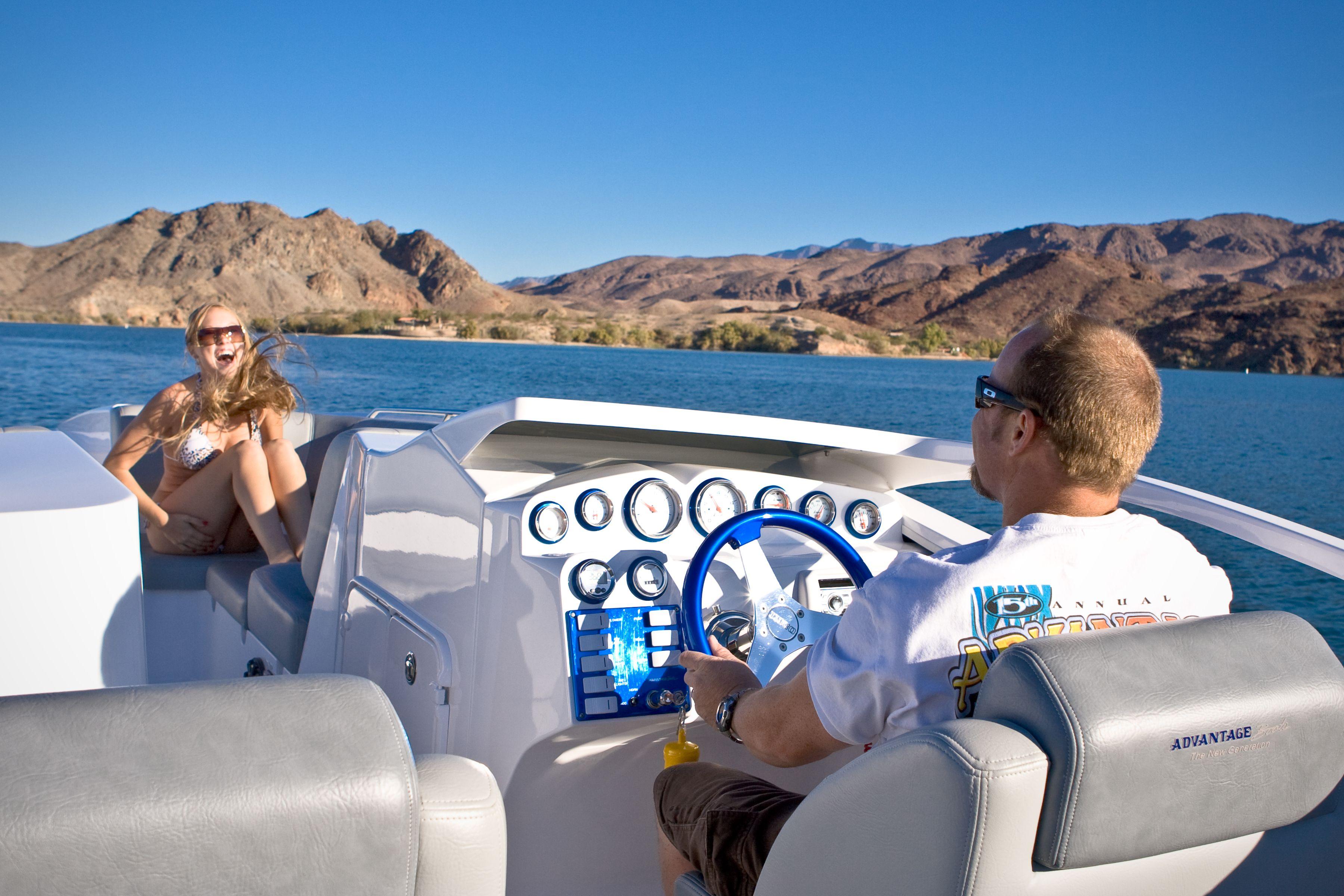 Boating on lake havasu arizona lake havasu boat