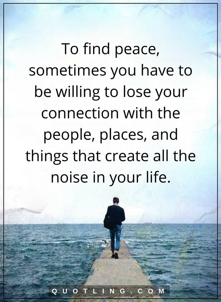 Peace Quotes QUOTES Pinterest Peace Quotes Quotes And Awesome Peace Quotes
