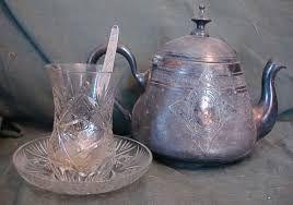 Image result for turkish teacup